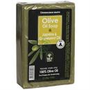 gorog-oliva-szappans-jpg