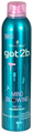 Got2be Mind Blowing Fast Dry Hairspray