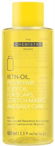 The Chemistry Brand Retin-Oil
