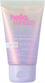 Hello Sunday The One That's Got It All - Sun Primer: SPF50