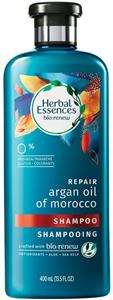 Herbal Essences Bio:Renew Argánolajos Sampon