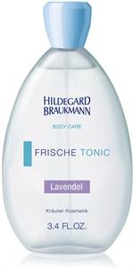 Hildegard Braukmann Body Care Frische Tonic - Lavendel
