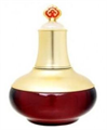 The History of Whoo Jinyul Esszencia