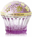 house-of-sillage-whispers-of-strengths9-png