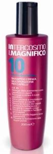 Intercosmo Il Magnifico 10 az 1-ben Multifunkcionális Krémsampon