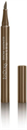 isadora-brow-marker-szemoldokfilc1s9-png