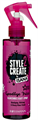 Isana Hair Style 2 Create Hajsimító Spray
