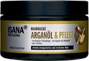 isana-proffesional-haarmaske-arganol-pflege1s9-png