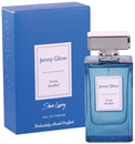 Jenny Glow Forest Bluebell EDP