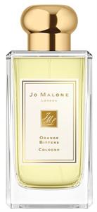 Jo Malone London Orange Bitters