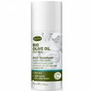 kallsiton-gorog-oliva-bio-olivaolaj-dezodor-ferfiaknak-aloe-veravals9-png