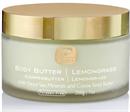 kedma-body-butter-testvaj-lemongrasss9-png