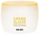 kenzo-kenzoki-vital-ice-cream-gyomberes-revitalizalo-arckrems9-png