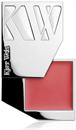 kjaer-weis-kremes-pirosito1s9-png