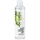 kocomei-flower-scent-toner---aloe-soothing1s9-png
