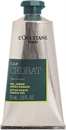 l-occitane-cap-cedrat-gel-cream-after-shaves9-png
