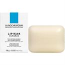 La Roche-Posay Lipikar Szappan