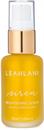 leahlani-skincare-siren-brightening-serums9-png