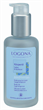 Logona Mediterran Body Oil