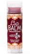 Lulu Organics Ruby Mint Lip Balm