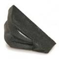 Lush Coalface Arctisztító
