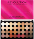 makeup-revolution-ultra-32-szemhejpuder-paletta-flawless-3-resurrections9-png
