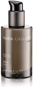 Maria Galland Sérum Mille 1010
