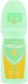 Mitchum Women Pure Fresh 48Hr Protection Anti-Perspirant & Deodorant