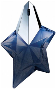 Thierry Mugler Angel Collector 2019 EDP