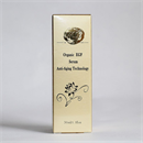 my-body-organic-egf-serum-anti-aging-technology-30mls-jpg