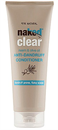 naked-clear-anti-dandruff-conditioner-png