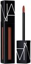 nars-powermatte-lip-pigments9-png