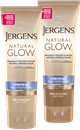 natural-glow---firming-daily-moisturizer-png