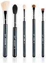 nightlife-brush-sets-png