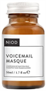 niod-voicemail-masque1s9-png