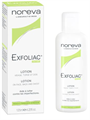 Noreva Laboratories Exfoliac AHA/BHA Lotion