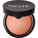 note-cosmetics-terracotta-pirositos-jpg
