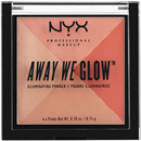 nyx-away-we-glow-illuminating-powders9-png