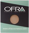 ofra-eyeshadow-refills9-png