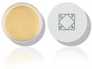 ofra-loose-powders9-png