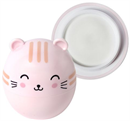 oh-k-hand-cream-cherry-blossoms9-png