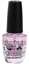 opi-natural-nail-base-coat-alapozo-koromlakks9-png