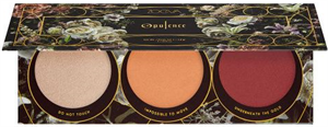 Zoeva Opulence Blush Palette