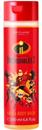 oriflame-disney-pixar-incredibles-2-sampon-es-tusfurdo-2-az-1-ben1s9-png