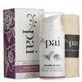 Pai Skincare Camellia & Rose Organic Cleanser