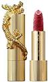 Palace Identity Chinese Dragon Lipstick