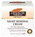 palmer-s-cocoa-butter-formula-night-renewal-cream-png