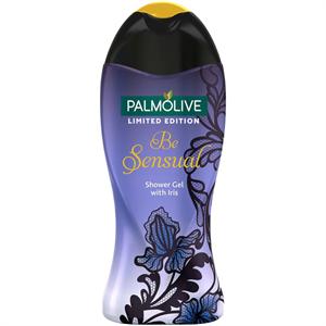 Palmolive Be Sensual Tusfürdő