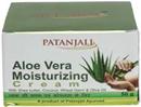 patanjali-aloe-vera-hidratalokrems9-png