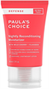 paula-s-choice-defense-nightly-reconditioning-moisturizers9-png